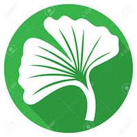 Herbal-Medicine-and-Remedies-Raynes-Park-Wimbledon-Morden