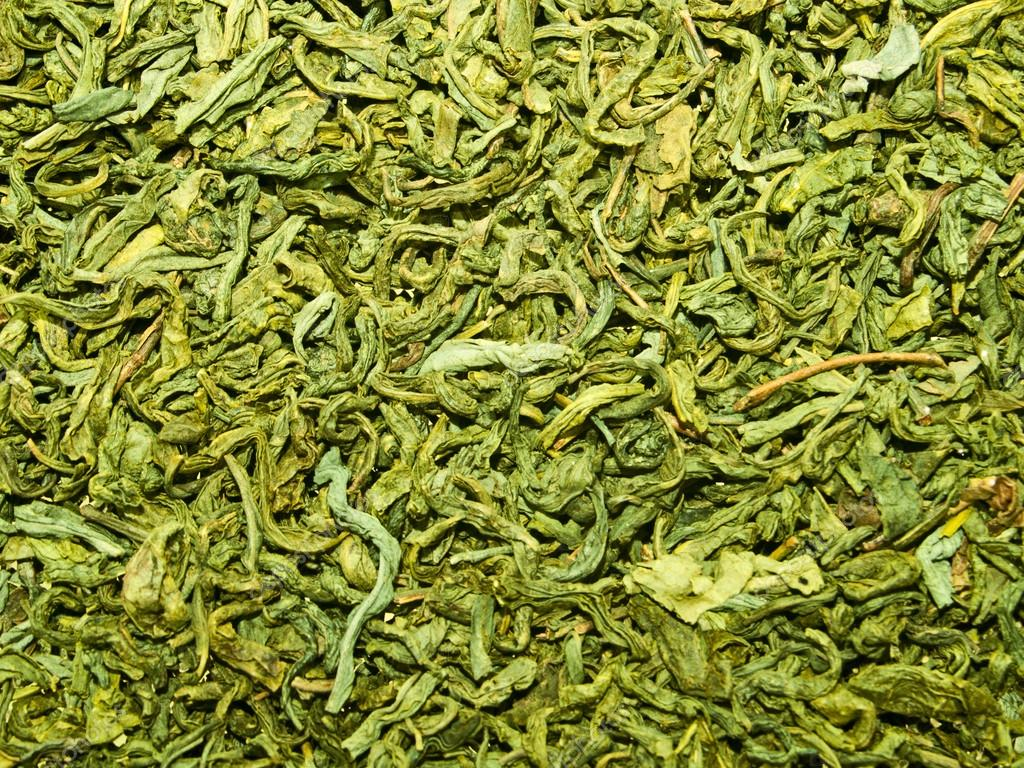 Green And Black Tea Boost The Body Immune System Wimbledon